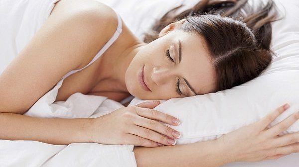 somn liniștit