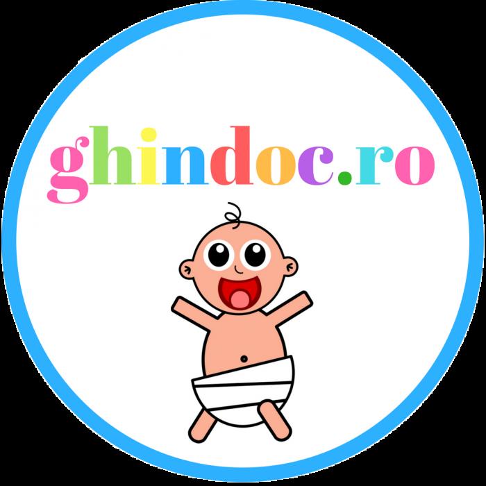 site-ul de parenting Ghindoc.ro