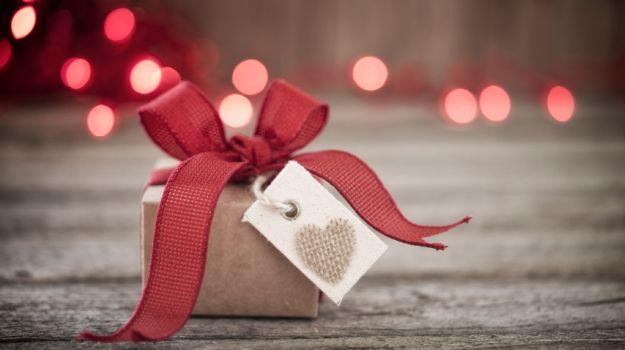 cadouri de Ziua Îndrăgostiților