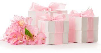 cadouri de primăvară de la iLux