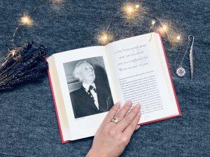 50 cele mai frumoase scrisori de dragoste din toate timpurile