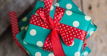 cadouri personalizate PrintBU