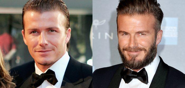 cu sau fără barbă