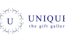 UNIQUE the gift gallery