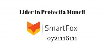 smartfox.ro-protectia-muncii