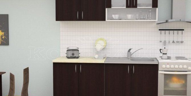 mobilă bucătărie ieftină