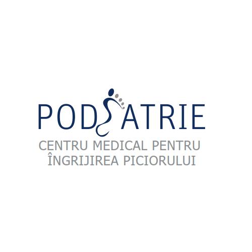 Clinica de Podiatrie