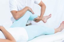 kinetoterapie