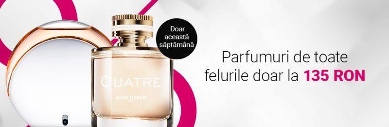 Parfumul Preferat Guerlain Insolence La 135 Lei Pe Notino
