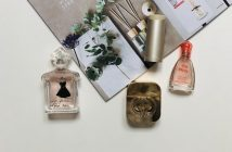 beneficii uimitoare de a utiliza parfum