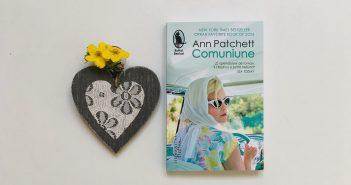 Comuniune de Ann Patchett