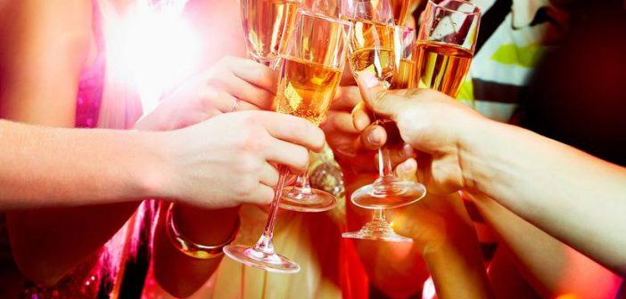 onsum moderat de alcool