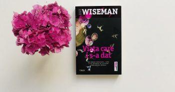 Viața care i s-a dat de Ellen Marie Wiseman