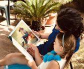 Cărți de vacanță pentru copii de la Cartemma