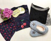 Alege pijamale Lady-Line pentru un somn odihnitor