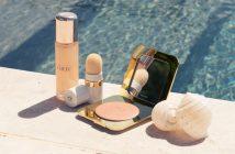 produse cosmetice necesare vara