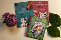 cărți de povești pentru copii
