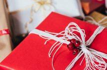 inspirate cadouri pentru prietena ta