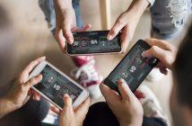 jocuri pe mobil