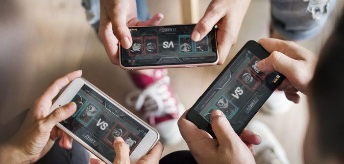 Top jocuri pe mobil în 2019