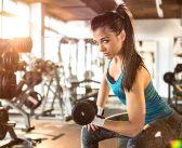 5 motive pentru a face mai multă mișcare