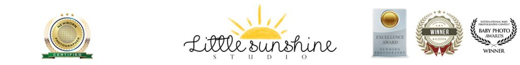 LittleSunshine Studio