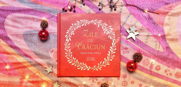 Zile de Crăciun