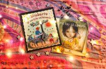 cărți Cartemma