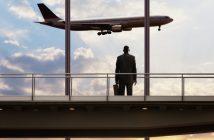 despăgubiri întârziere avion