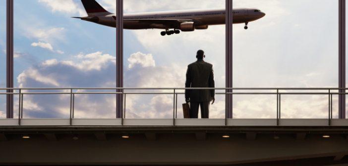 Solicită despăgubiri întârziere avion prin UnionClaim