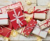 Alege jocuri variate pentru cadoul de Crăciun