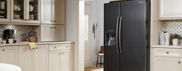 combina frigorifică