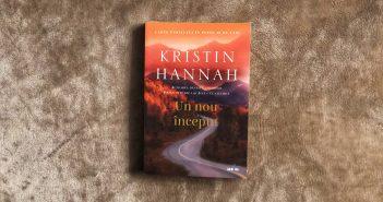 Un nou început de Kristin Hannah