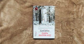 Zuleiha deschide ochii de Guzel Iahina