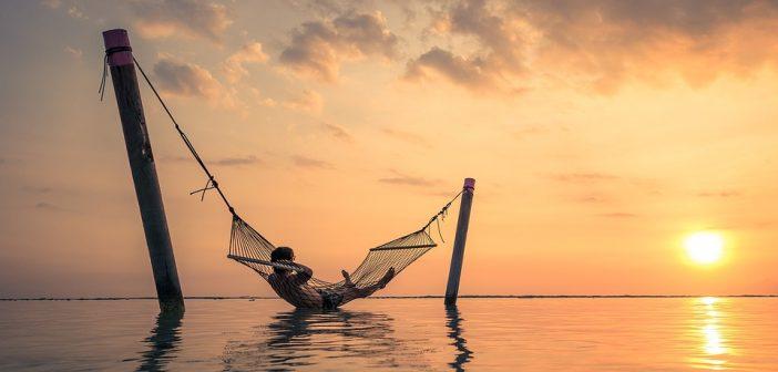 metode de relaxare
