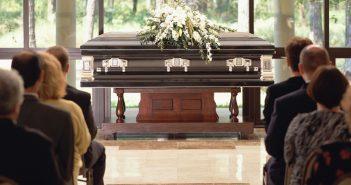 servicii funerare Rarox