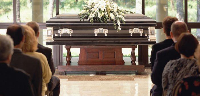 Alege servicii funerare Rarox pentru organizare completă