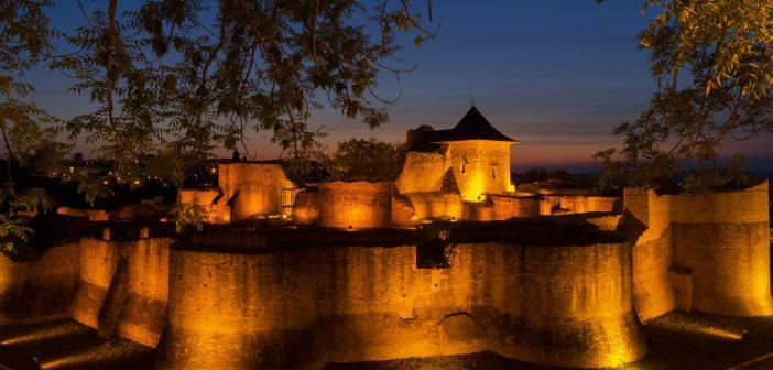 Hotel Balada și cât de importantă este cazarea într-un city break Suceava