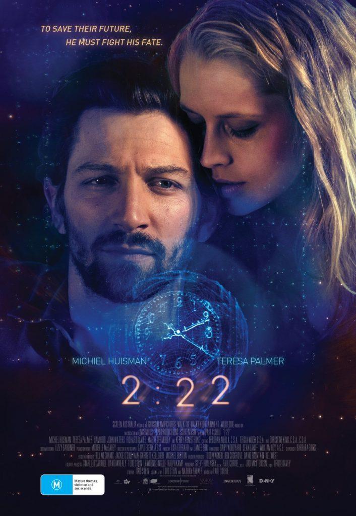 2 22 filme de văzut