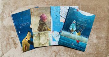 cărți noi Cartemma