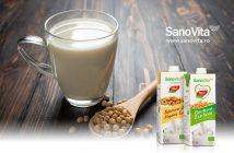 lapte animal sau vegetal