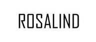 produse unghii Rosalind