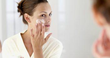 produse cosmetice esențiale