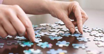 jocuri de puzzle