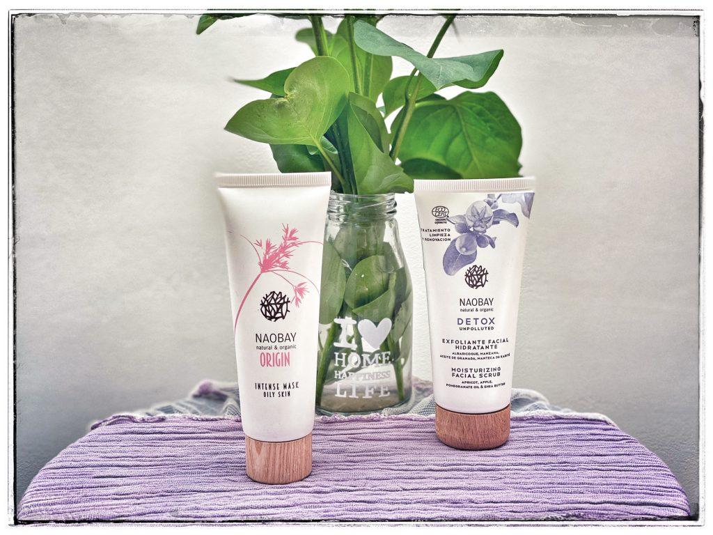 cosmetice naturale BioCart