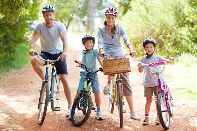 beneficii activități fizice