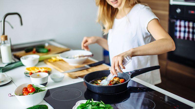 preparate culinare de vară
