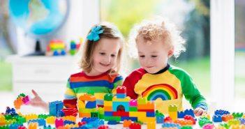 jucării Lego