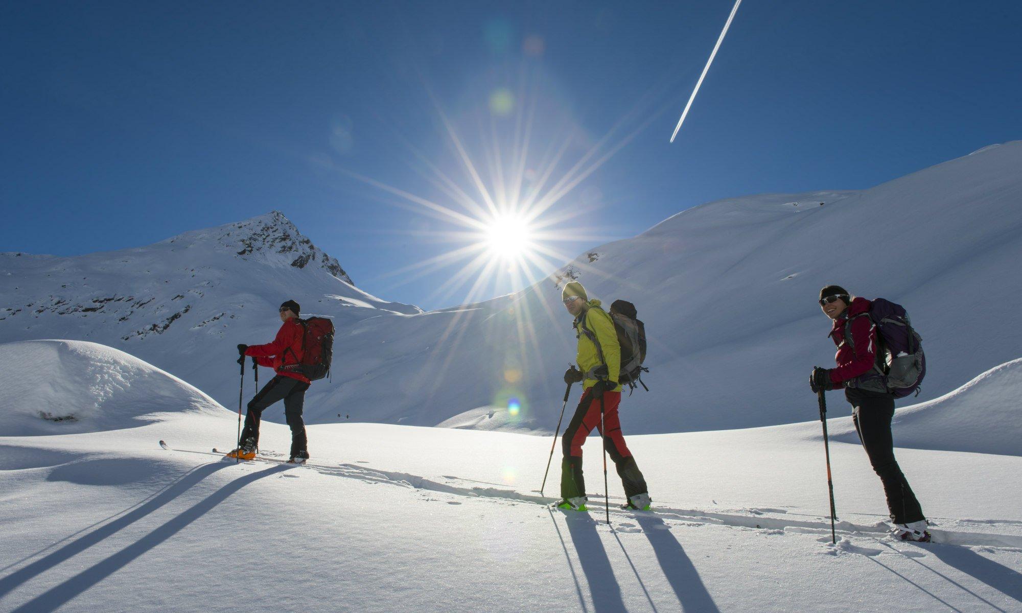 sporturi de iarnă