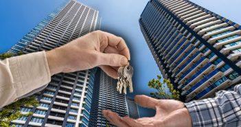 investiția în imobiliare
